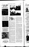 Bournemouth Graphic Thursday 17 July 1902 Page 6