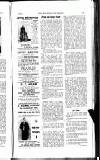 Bournemouth Graphic Thursday 17 July 1902 Page 7