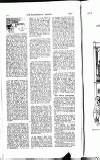Bournemouth Graphic Thursday 17 July 1902 Page 8