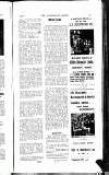 Bournemouth Graphic Thursday 17 July 1902 Page 13
