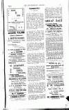 Bournemouth Graphic Thursday 24 July 1902 Page 5