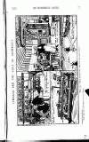 Bournemouth Graphic Thursday 24 July 1902 Page 9