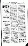 Bournemouth Graphic Thursday 31 July 1902 Page 15