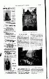 Bournemouth Graphic Thursday 07 August 1902 Page 4