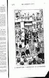 Bournemouth Graphic Thursday 07 August 1902 Page 9