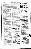 Bournemouth Graphic Thursday 07 August 1902 Page 15