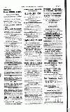 Bournemouth Graphic Thursday 14 August 1902 Page 1