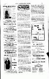 Bournemouth Graphic Thursday 14 August 1902 Page 12
