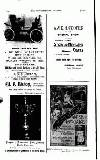 Bournemouth Graphic Thursday 21 August 1902 Page 15