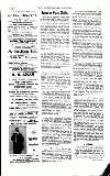 Bournemouth Graphic Thursday 28 August 1902 Page 7