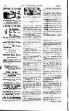 Bournemouth Graphic Thursday 28 August 1902 Page 14