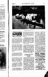 Bournemouth Graphic Thursday 11 September 1902 Page 15