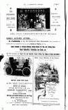 Bournemouth Graphic Thursday 11 September 1902 Page 20