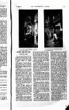Bournemouth Graphic Thursday 18 September 1902 Page 9