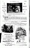 Bournemouth Graphic Thursday 18 September 1902 Page 20