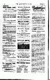 Bournemouth Graphic Thursday 25 September 1902 Page 4