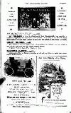 Bournemouth Graphic Thursday 25 September 1902 Page 18