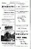 Bournemouth Graphic Thursday 09 October 1902 Page 2