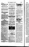 Bournemouth Graphic Thursday 09 October 1902 Page 4