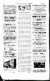 Bournemouth Graphic Thursday 09 October 1902 Page 18