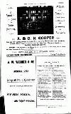 Bournemouth Graphic Thursday 09 October 1902 Page 20