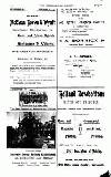 Bournemouth Graphic Thursday 16 October 1902 Page 2