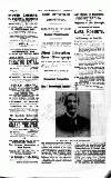Bournemouth Graphic Thursday 16 October 1902 Page 15