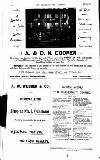Bournemouth Graphic Thursday 16 October 1902 Page 20