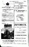 Bournemouth Graphic Thursday 20 November 1902 Page 2