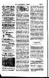 Bournemouth Graphic Thursday 20 November 1902 Page 16