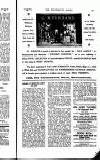Bournemouth Graphic Thursday 20 November 1902 Page 17