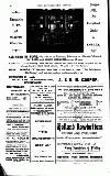 Bournemouth Graphic Thursday 20 November 1902 Page 20