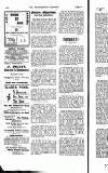 Bournemouth Graphic Thursday 27 November 1902 Page 12