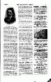 Bournemouth Graphic Thursday 27 November 1902 Page 15
