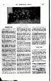 Bournemouth Graphic Thursday 27 November 1902 Page 16