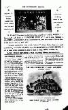 Bournemouth Graphic Thursday 27 November 1902 Page 17