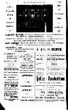 Bournemouth Graphic Thursday 27 November 1902 Page 20
