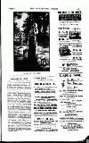 Bournemouth Graphic Thursday 04 December 1902 Page 7