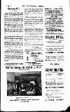 Bournemouth Graphic Thursday 04 December 1902 Page 13