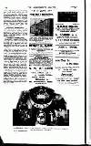 Bournemouth Graphic Thursday 04 December 1902 Page 18