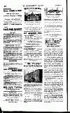 Bournemouth Graphic Thursday 11 December 1902 Page 4