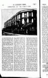 Bournemouth Graphic Thursday 11 December 1902 Page 6