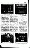 Bournemouth Graphic Thursday 11 December 1902 Page 14
