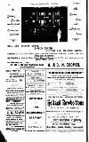 Bournemouth Graphic Thursday 11 December 1902 Page 20