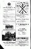 Bournemouth Graphic Thursday 18 December 1902 Page 2