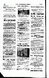 Bournemouth Graphic Thursday 18 December 1902 Page 4