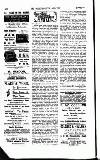 Bournemouth Graphic Thursday 18 December 1902 Page 12
