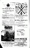 Bournemouth Graphic Wednesday 24 December 1902 Page 2