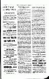 Bournemouth Graphic Wednesday 24 December 1902 Page 9