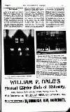 Bournemouth Graphic Wednesday 24 December 1902 Page 15